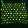 PVC Cable 2*1m LED Net Light für Holiday Decorations