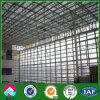Preengineered 가벼운 강철 구조물 지붕 Truss 작업장 건물 (XGZ-SSB012)