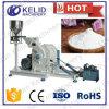 Pulverizer van de Molen van de Korrel van Lage Kosten Machine de van uitstekende kwaliteit
