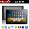 13.3 Inch WiFi Bluetooth Android Tablet PC