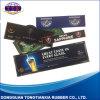 Vários tipos de oferta promocional Barra de borracha antiderrapante