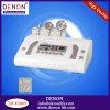 De Apparatuur van de Therapie van het Foton van het Instrument van de Schoonheid PDT (DN. X3009)