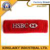 Style Le plus récent au bandana promotionnel avec logo (KBND-03)