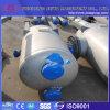 Liquid Dispenserへの産業Stainless Steel Pressure Vessel Apply