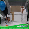 Het Waterdicht makende Membraan van pvc voor Kelderverdieping, Dak, Tunnel