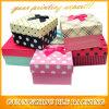Diferentes Tipos caja de embalaje de regalo