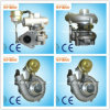 Garrett Gt1544s 454082-0002 454082-5002s Turbine para Audi