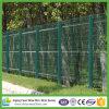 GroßhandelsDurable Good Looking Wire Mesh Fence für Garten