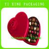 광저우 제조자 호화스러운 서류상 초콜렛 포장 상자