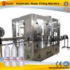 Máquina de Llenado automático de agua