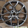 17 18дюйма Chrome легкосплавные колесные диски для Buick