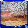 Низкая стоимость высокого качества наилучшим образом изолировала светлую конструкцию стальных структур