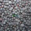 Fruta congelada IQF da uva-do-monte