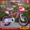 "Pink Princess Model Girls Bicicletas 12 ""14"" 16 """