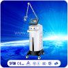 Vertikaler CO2 Fractional Laser für Skin Care