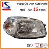 SelbstSpare Parts - Headlight für FIAT Novo Uno'10