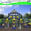 2015 Nova Playground com 2 cores de slides (HK-50003)