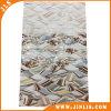 Mattonelle Polished lustrate getto di inchiostro del materiale da costruzione di colore chiaro (3060029)