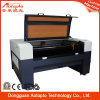Laser Cuttting Engraving Machine Reci Laser-Tube Wood mit High Laser Power