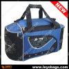 Modo Men Luggage Duffel Bag per Outdoor Travel, Sport, Gym