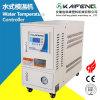 Industrielle Selbsteinspritzung-Warmwasserbereiter-Form-Temperatursteuereinheit für Plastik