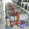 Минирование Equipment Gold Ball Mill для Sale