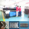 GS-Lftp6015 tubo láser máquina de corte láser CNC y cortador
