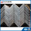 Struktureller gleicher Stahlwinkel-Stab