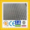 Alluminio Foglio goffrato