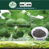 Condizionatore di bambù del terreno del carbone di legna del fertilizzante di alta qualità di Kingeta