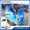 Unterlegscheibe und Dryber Machine Floor Scrubber (KW-X9)