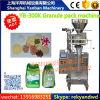 自動砂糖、塩、米、豆のパッキング機械Yb-300k