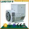 безщеточный альтернатор генератора AC 12.5kVA для комплекта генератора Cummins
