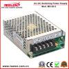 5V 10A 50W Minischaltungs-Stromversorgungen-Cer RoHS Bescheinigung Ms-50-5