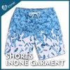 2017 Mens quentes das vendas nadam calças curtas dos Shorts ocasionais da placa