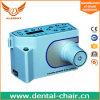 Zahnmedizinische bewegliche Röntgenstrahl-Geräten-Maschinen (GD-R01)