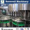 máquina de engarrafamento automática da água 18000bph