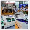SMT economizar energía Reflujo Horno