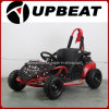 Upbeat 80cc Mini Buggy Kids Off Road Go Kart à vendre