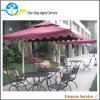 옥외 Furniture, One Stop Inspection Agent, Shipping 및 Clearance Service