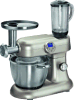 Uso casero que cocina el mezclador de pasta multiusos del fabricante de la sopa del mezclador del soporte de la máquina