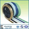 Il colore di Coustomized ha ricoperto la bobina di alluminio di PE per la decorazione