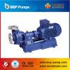 Pompe centrifuge de Corrosion-Résistance d'acier inoxydable de série