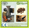 Fatto in Cina Coffee Bean Roaster