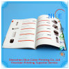 Cheap Softcover Coloring Books Printing Company Service