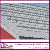 Vorgestrichenes Steel Corrugated Floor/Roof Tile mit Cost Price