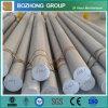 Barre d'aluminium d'ASTM 2117