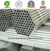 Ss 347H/1.4912 Stainless Steel SeamlessおよびWelded Pipe (304/316L/310)