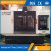 Fresadora del CNC de las hachas de la alta calidad 4 de Vmc-1160L para la venta