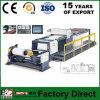 Автоматическая Crosscutting поперечная саморезка автомата для резки бумаги машины Zxb1450 1700